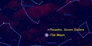 Bulan1-300x150